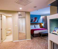Hotel Park Inn by Radisson Kigali
