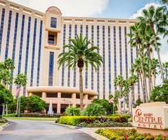 Hotel Rosen Centre Resort