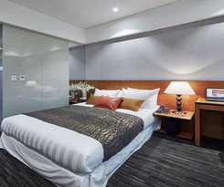 Hotel GOLDEN TULIP Incheon Airport H