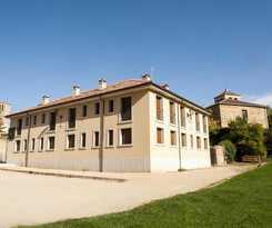 Apartamentos El Mirador del Alcázar