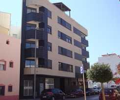 Apartamentos Benicarlo 3000