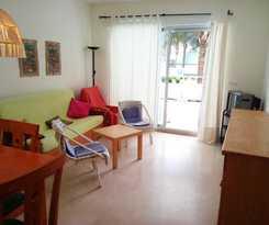 Apartamentos Gandia Lowcost 3000