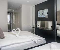 Hotel Mstay Golders Green