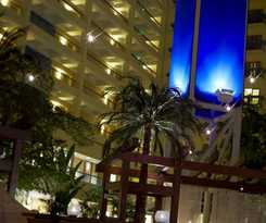 Hotel Renaissance Orlando Resort at SeaWorld