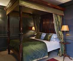 Hotel Batty Langley's