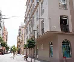 Apartamentos Nono Charming Stay