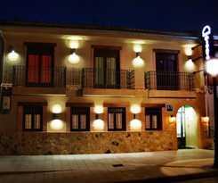 Apartamentos Apartamentos Turisticos Mirayuste