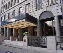 Hotel Montcalm Royal London House - City Of London