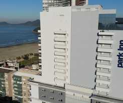 Hotel Park Inn Santos