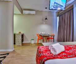 Hotel Sleep Inn Pinda