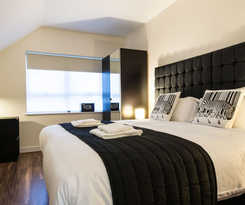 Hotel Arnos Apartments