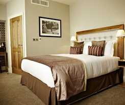 Hotel The Drayton Court