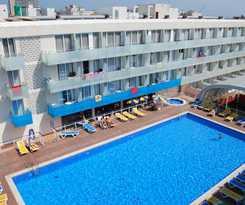 Hotel Hotel Palamos