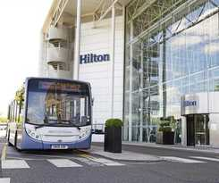 Hotel Hilton London Heathrow