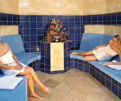 Hotel TOP PRAGUE