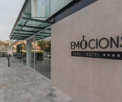 Hotel SORLI EMOCIONS