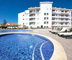 Hotel Aguahotels Alvor