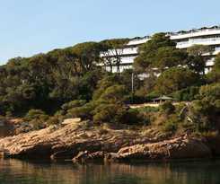 Hotel Alàbriga Home Suites