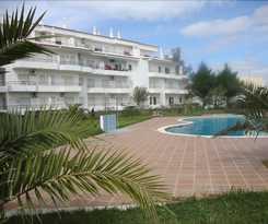 Apartamentos Mantamar I