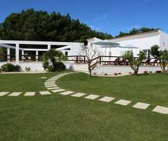 Vila Louro