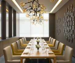 Hotel HYATT Place Luoyang
