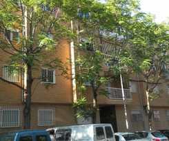 Apartamentos Apartamento Azahara