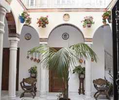 Hotel La Casa de los Faroles