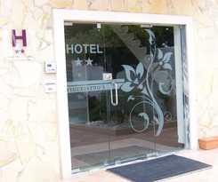 Hotel Figueiredo's