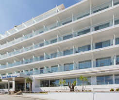 Hotel Senses Santa Ponsa Adults Only