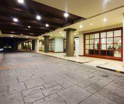 Hotel Crowne Plaza Hotel San Salvador