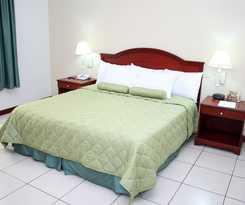 Hotel Hotel Mirador Plaza
