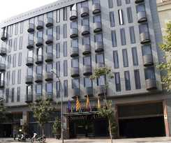 Hotel Sunhotel Aston