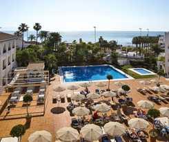 Hotel HOTEL MAC PUERTO MARINA