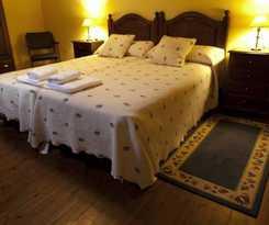 Hotel Casa La Huerta