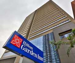 Hotel Hilton Garden Inn Santo Andre