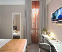 Hotel C-Hotels Atlantic