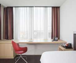Hotel Hotel Casa Amsterdam