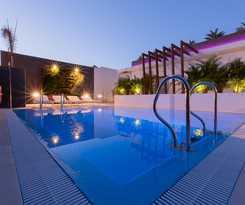 Hotel Silvi Villas by TAM Resorts