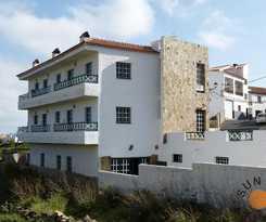 Hotel Apartamentos Suncanarias Vilaflor