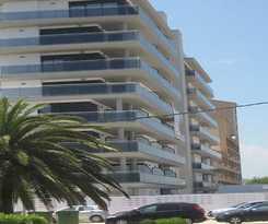 Apartamentos Good Places Peñiscola Playa