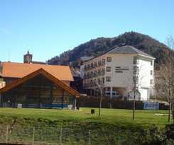 Hotel Apartamento HG Isaba