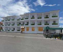Hotel Oura Senses