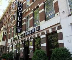 Hotel Aalborg Hotel