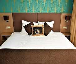 Hotel Hampshire Inn - Prinsengracht