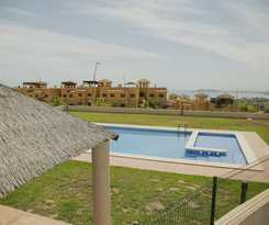 Apartamentos Be Free Isla Plana