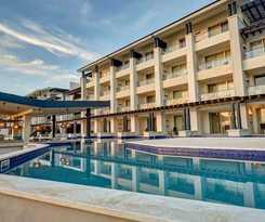 Hotel Hideaway at Royalton Negril Resort and Spa