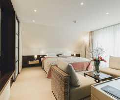 Hotel Residence Hotel