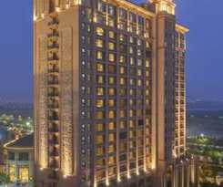 Hotel Chateau Star River Shaanxi