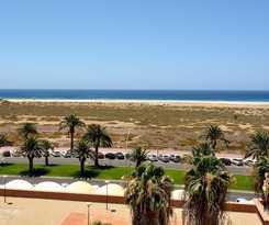 Apartamentos Faro Mare Apartments Morro Jable