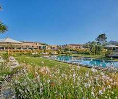 Hotel Pleta de Mar, Luxury Hotel by Nature - Adults Only
